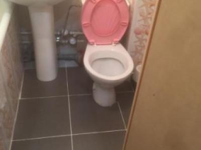 Снять квартиру на Федоровского