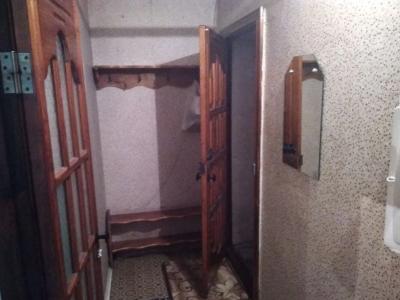 Снять квартиру на Гагарина