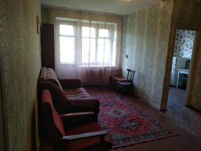 Снять квартиру на Бардина