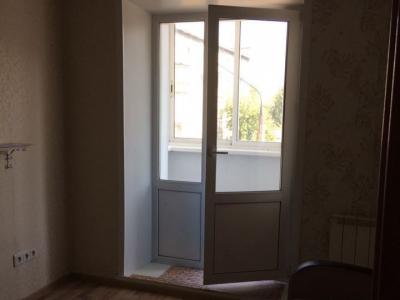 Снять квартиру на Циолковского