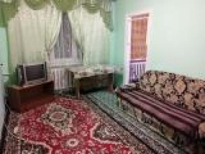 Снять квартиру на Чекистов