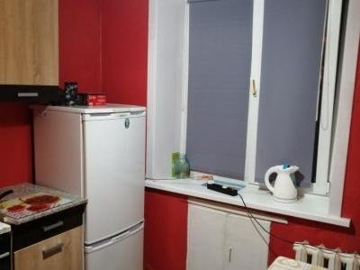 Снять квартиру на Мичурина