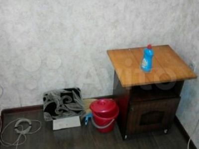 Снять квартиру на Климасенко