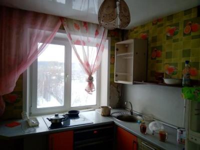 Снять квартиру на Проживальского