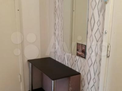 Снять квартиру на Комсомольский пр-т