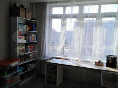 Снять квартиру на Волгоградская