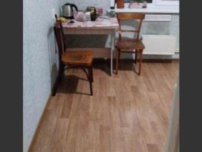 Снять квартиру на Горьковская