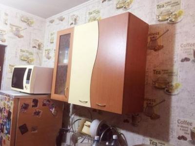 Снять квартиру на Космическая