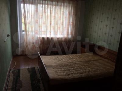 Снять квартиру на Тузовского