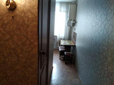 Снять квартиру на б-р.Строителей