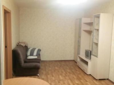 Снять квартиру на Кирова