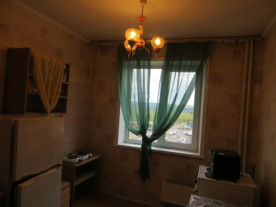 Снять квартиру на Комсомольский