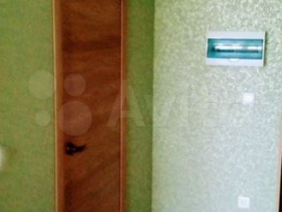 Снять квартиру на Дегтярева