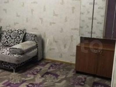 Снять квартиру на Кузнецкий