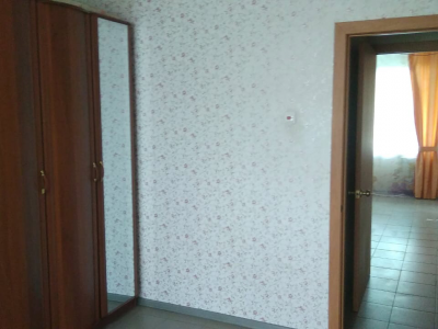 Снять квартиру на пр-т.Ленина