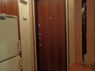 Снять квартиру на Ленинградский пр-кт, д.