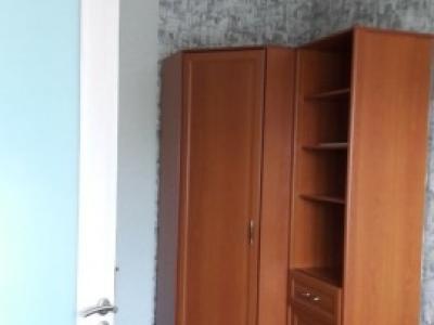 Снять квартиру на Красная