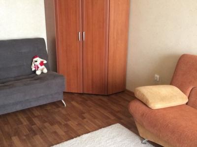Снять квартиру на Ермакова