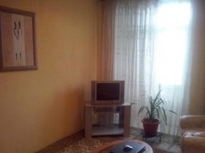 Снять квартиру на Куйбышева