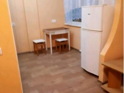Снять квартиру на Терешкова