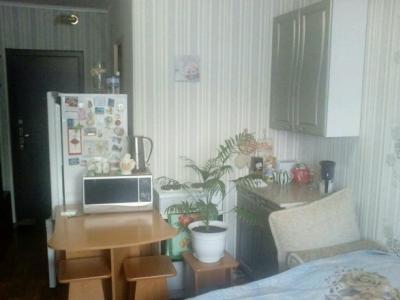 Снять квартиру на Б-р Строителей