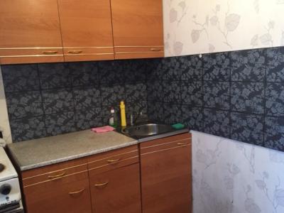 Снять квартиру на Павловского