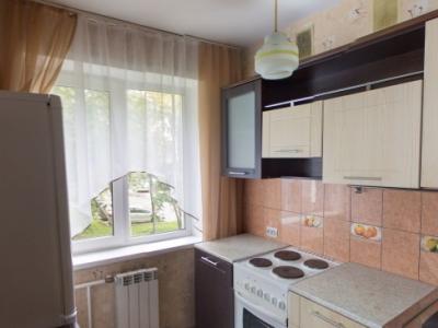 Снять квартиру на Ленинградский проспект