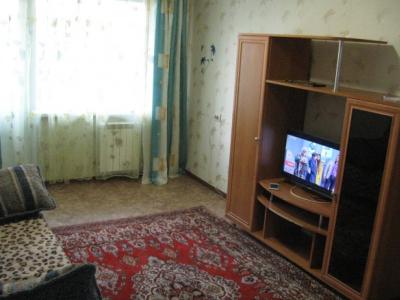 Снять квартиру на Химиков