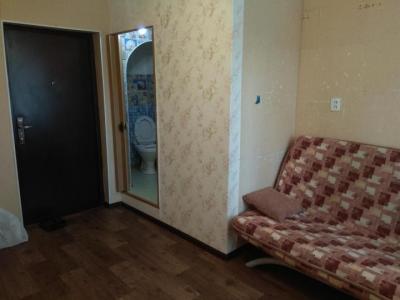 Снять квартиру на Железнякова