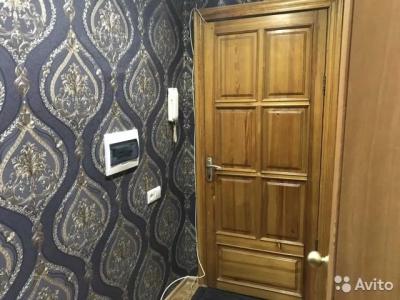 Снять квартиру на Сеченова