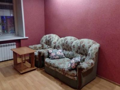 Снять квартиру на Красноармейская