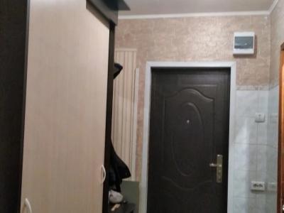 Снять квартиру на проспект Ленина