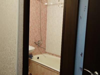 Снять квартиру на Октябрьский пр-т