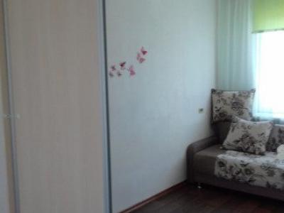 Снять квартиру на Ногинская
