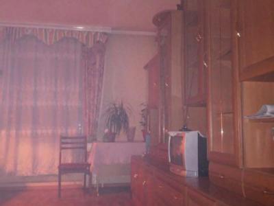 Снять квартиру на Кузнецкий пр-т