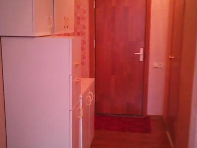 Снять квартиру на Московский