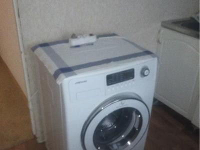 Снять квартиру на Тухачевского
