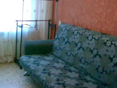 Снять квартиру на Московский пр-т
