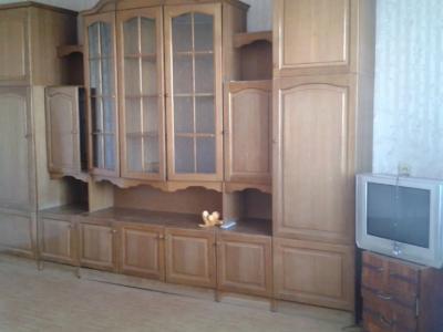 Снять квартиру на Свабоды